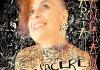 Maria Cangiano - Renaceré