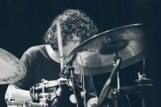 05 Diego Pinera