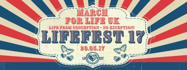 march-for-life-birmingham-2017