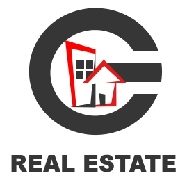Capital Equity Real Estate Group