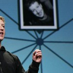 Portada de Mark Zuckerberg llevará educación a más de 60 millones de mexicanos