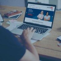 27 Plataformas virtuales educativas gratuitas