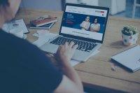 Cursos online: como sacarles provecho