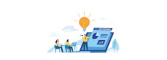 Tips para clases virtuales