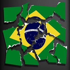 BRASILE: CRONACA DA UN PAESE AGONIZZANTE