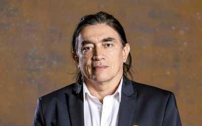 "Corte Suprema abre investigación contra senador Gustavo Bolívar, por apoyo a ""primera línea""."