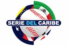 Photo of Caribbean World Series (Serie del Caribe) champions 1949-2019