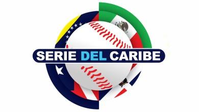 Photo of Caribbean World Series (Serie del Caribe) champions 1949-2019