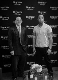 Night Of Champions: Jose Abreu Presented by Hennessy