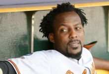 Photo of Cooperstown bound: Vladimir Guerrero is a Hall of Fame lock