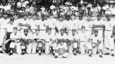 Photo of Baseball, Latin American style: Caribbean World Series — Serie del Caribe — boasts a rich and prideful history