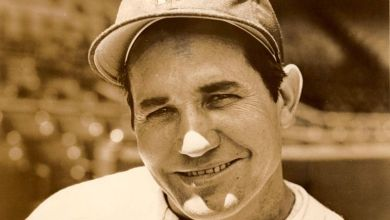 Photo of THIS DAY IN BÉISBOL April 23: Cuban icon Connie Marrero dies at 102