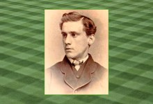 Photo of THIS DAY IN BÉISBOL May 9: Esteban Bellan, first Latino in U.S. major leagues, makes debut in 1871