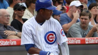 Photo of THIS DAY IN BÉISBOL May 7: Starlin Castro debuts, Julio Franco sets record