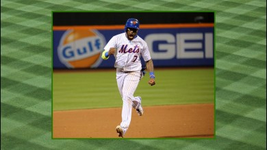 Photo of THIS DAY IN BÉISBOL August   28: Jose Reyes, 20, is youngest player ever to homer from both sides of the plate