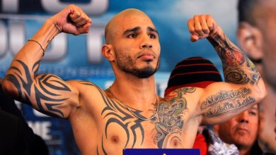 Photo of Where is Miguel Cotto: Perhaps One More Fight In the Works?