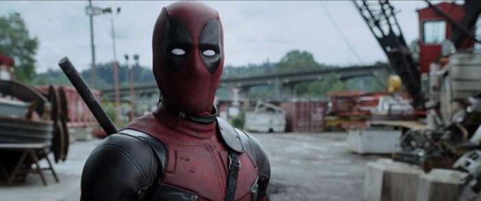 La cinta protagonizada por el canadiense Ryan Reynolds ha sido todo un  éxito a nivel mundial./FOX STUDIOS