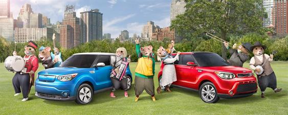 sb nissan tendr gran una mega venta de autos. Cars Review. Best American Auto & Cars Review