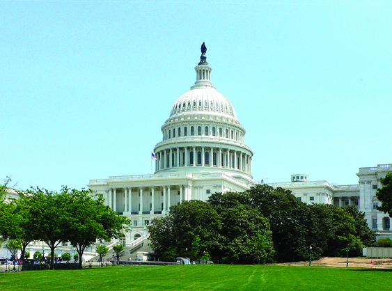 us_capitol_buildingweb