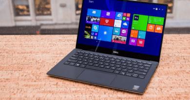 Black Friday: Las mejores ofertas en laptops