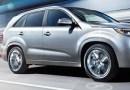 BLACK FRIDAY: Concesionarios también ofrecerán miles en rebajas en autos