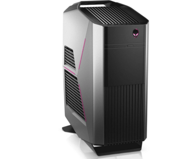 pc-alienwareweb