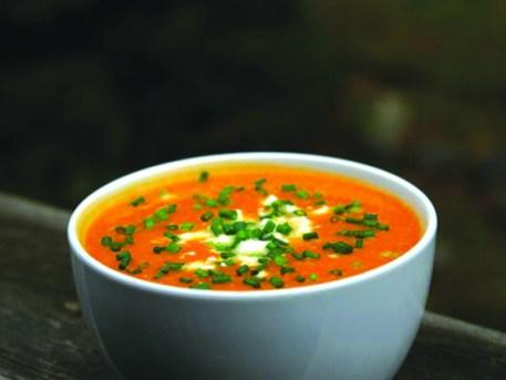 sup-soup-112316web