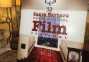 Con nuevo póster todo listo parael Festival de Cine de SB / With new poster SBIFF is ready to start