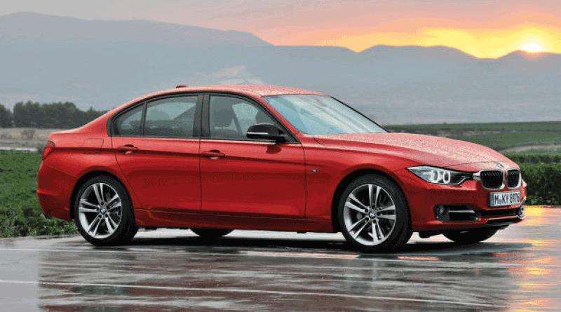 Propietarios venden sus autos antes de llegar al año de uso