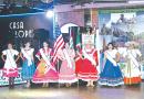 Coronan a la reina de clubes zacatecanos del Condado de Ventura