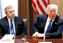Demócratas critican postura de Trump con el Dream Act