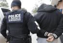 Arrestan a 162 en redadas / ICE arrest 162 in SoCal