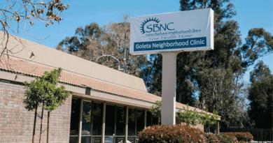 Las SBNC ayudando cuando más se necesita