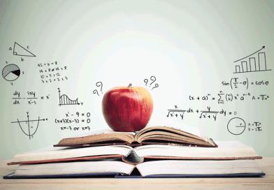 De regreso a clases: desafios y metas de los Distritos Escolares de la Costa Central