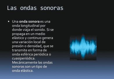 Cantando como 'Chente' Fernández