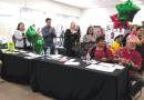 Consulado de México en Oxnard inauguró Semana de Derechos Laborales