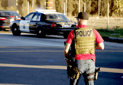 Condado de Ventura alerta y listo contra tiroteos