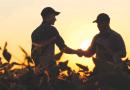 Proponen más visas para trabajadores agrícolas