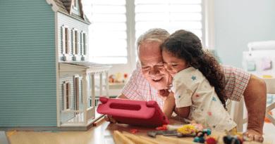 Maneras sencillas para maximizar la experiencia de Internet en casa para la escuela o el trabajo