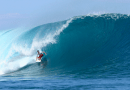 Ambientalistas y surfistas uniendo fuerzas