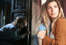 Cine ibérico y latino a la conquista del XXXVI Festival Internacional de Cine de Santa Bárbara