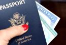 El DHS aboga por hacer más fácil al ciudadanía