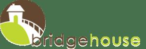BridgeHouseLogo