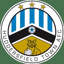 Huddersfield_Town_AFC_logo_(2000-2002)