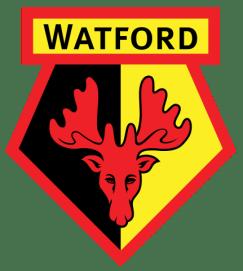 Watford_svg