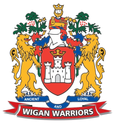 Wigan_Warriors_Logo