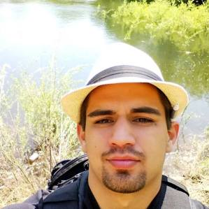 Juan Telles