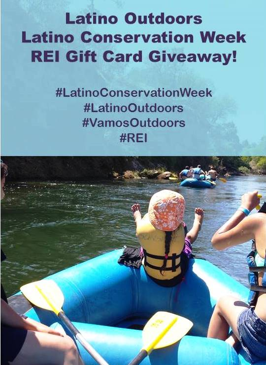 LO LCW REI Gift Card Giveaway cropped