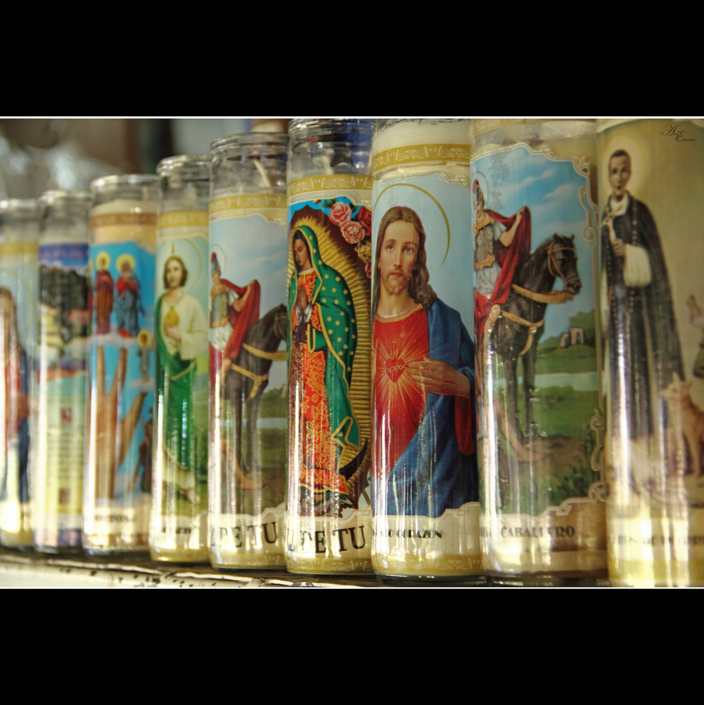 Velas por mayoreo michelle pi 241 on latino outdoors - Proveedores de velas ...
