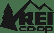 rei-logo copy